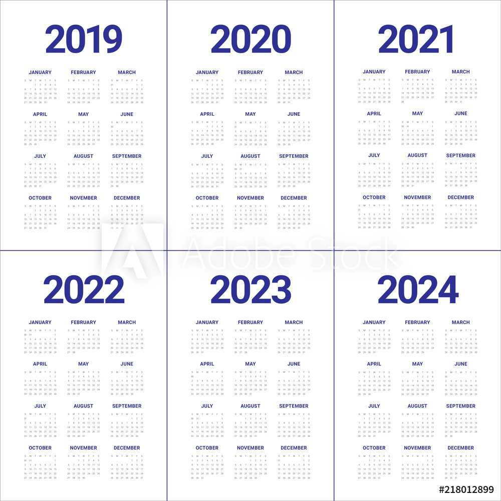Zile Lucratoare 2020