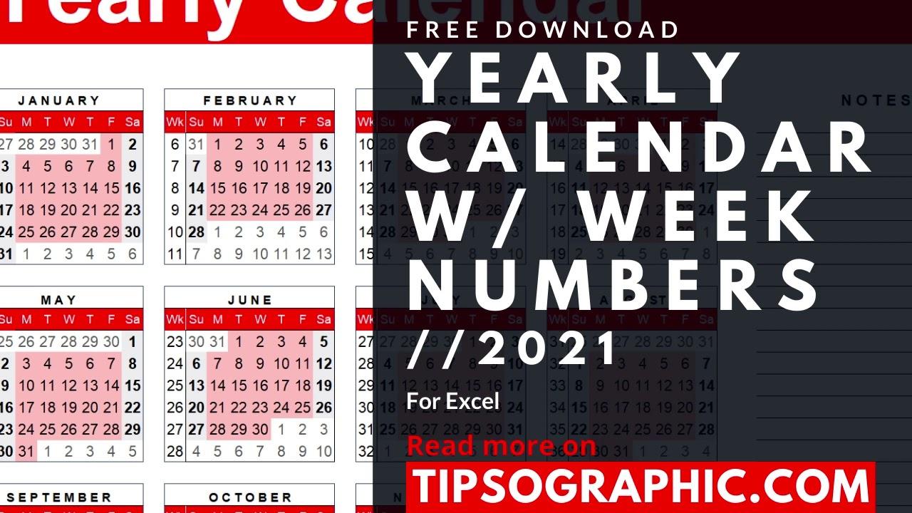 2021 Printable W 9 Form Free