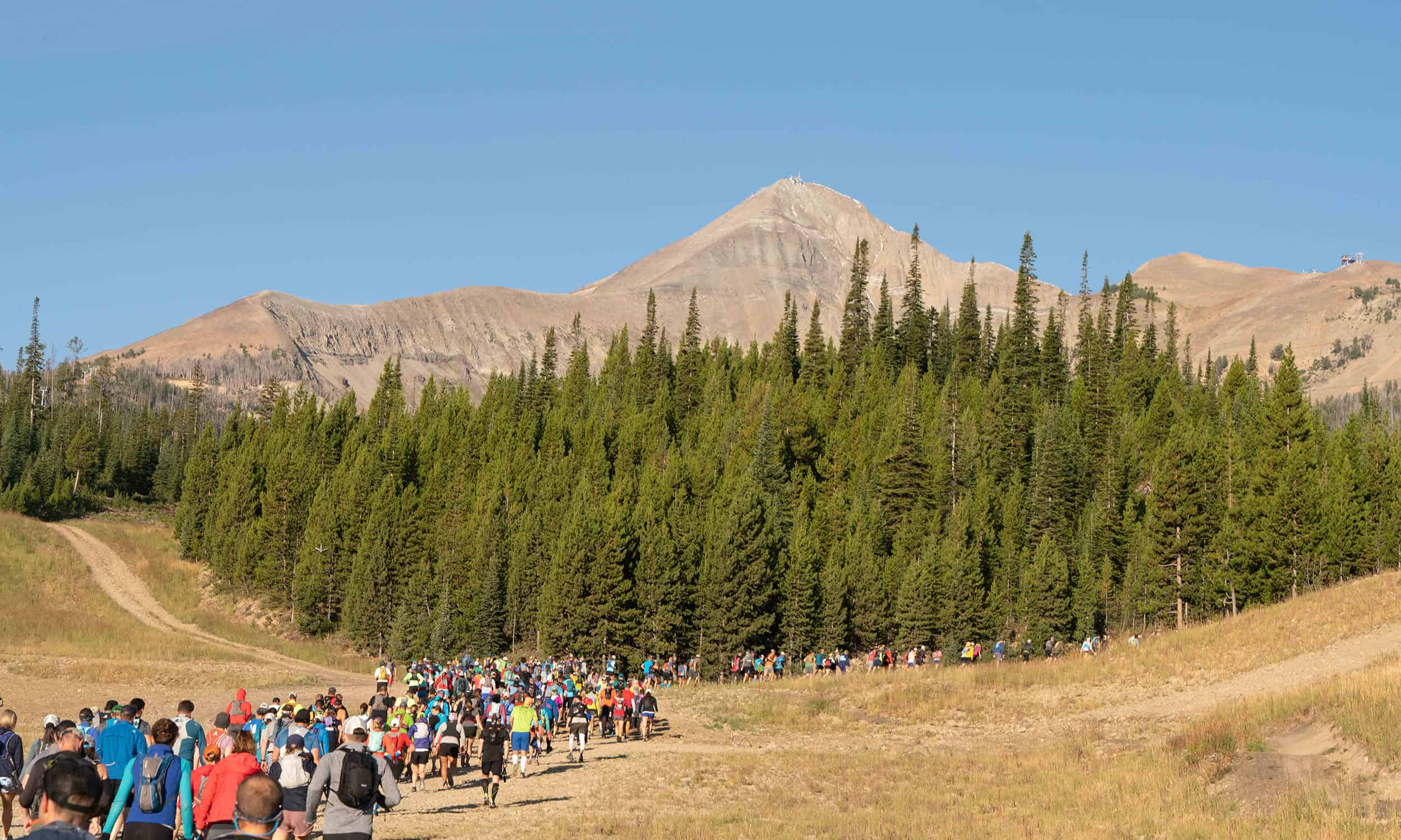 28K Race Details - The Rut Mountain Runs