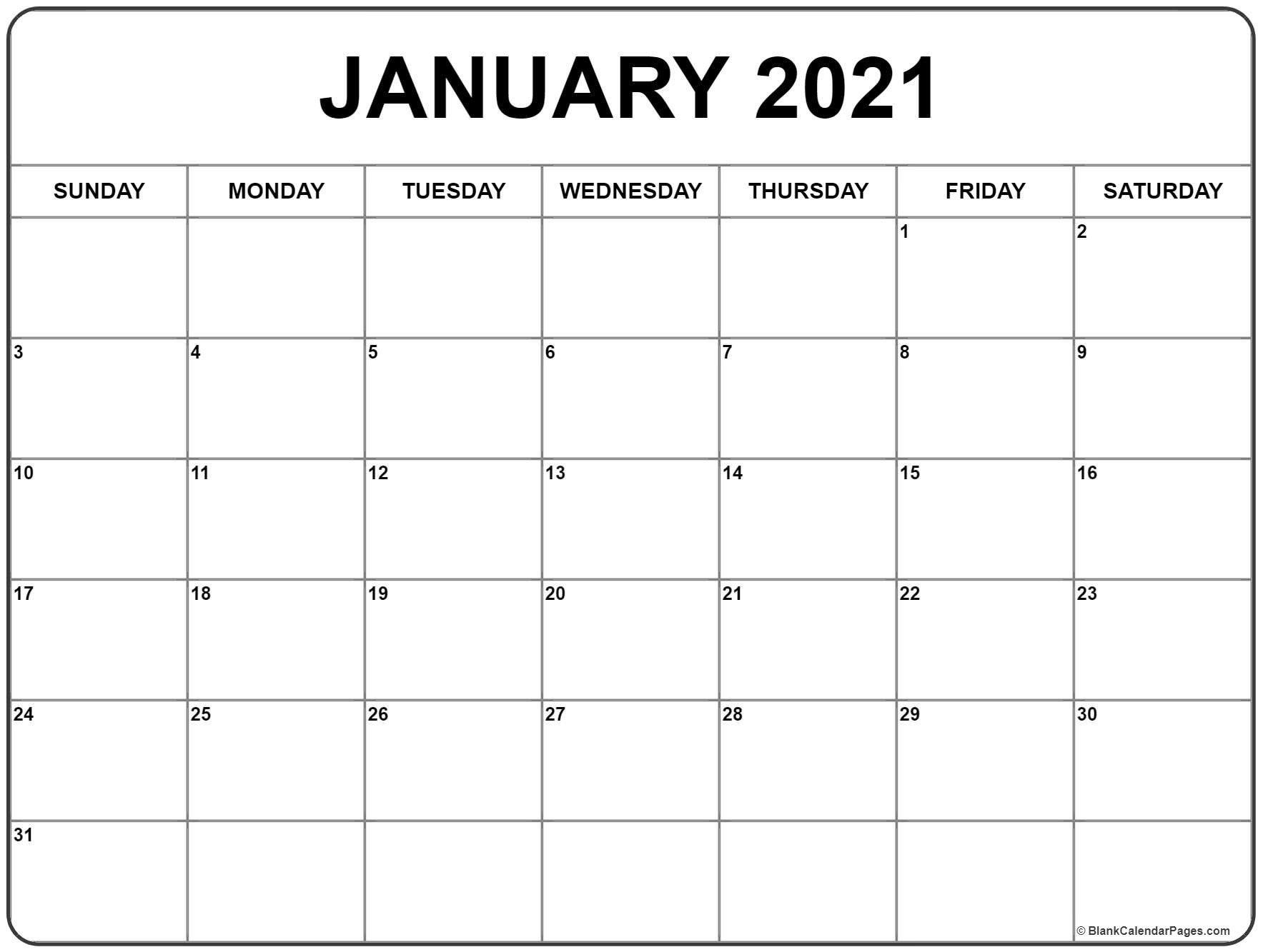 400+ Printable Calendar Design Ideas