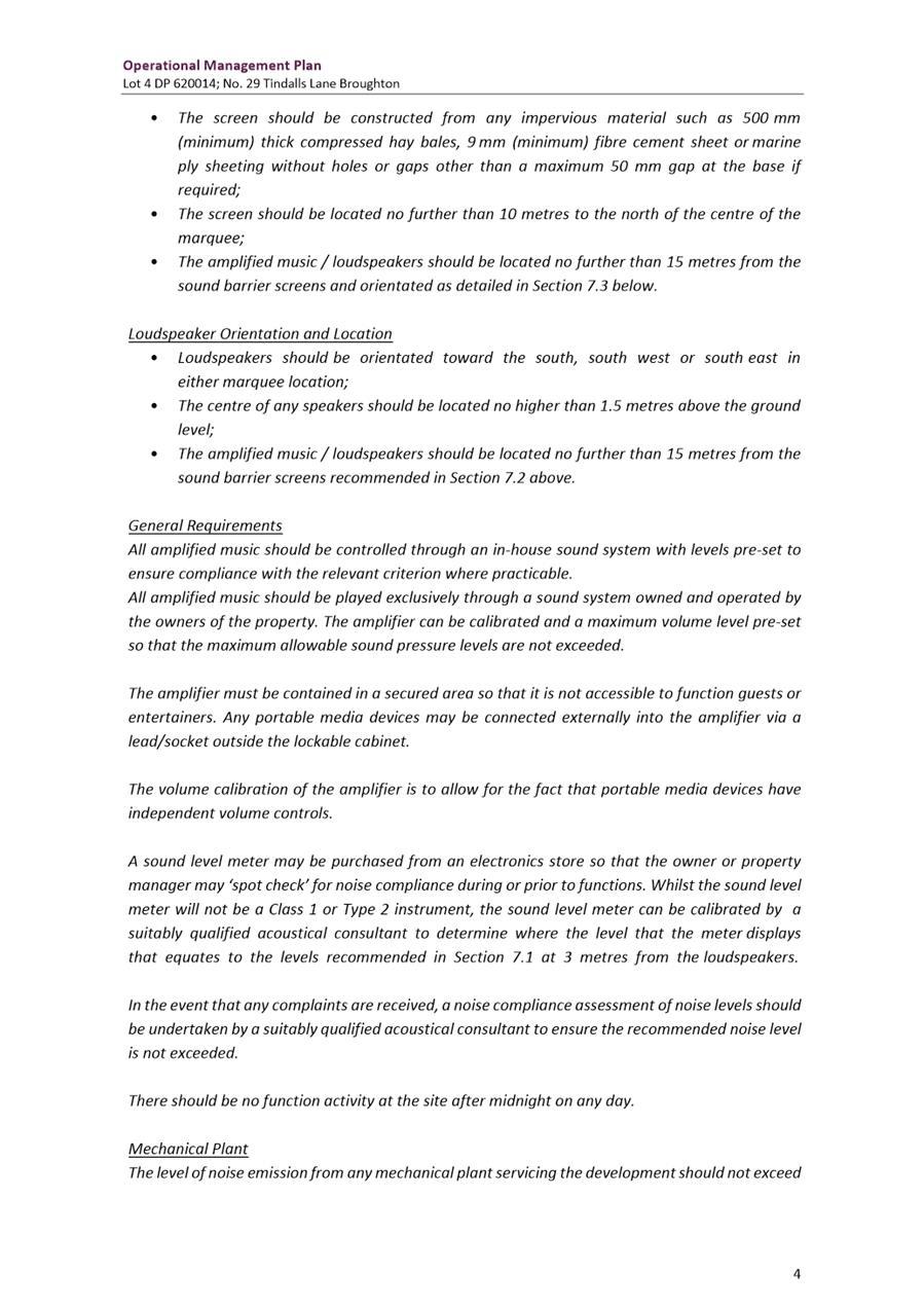 Agenda Of Development & Environment Committee - 2 June 2020