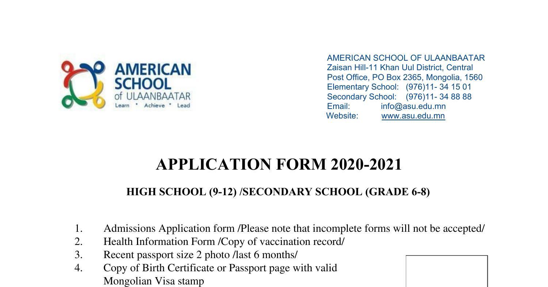 Application Form 2020-2021 Eng.pdf