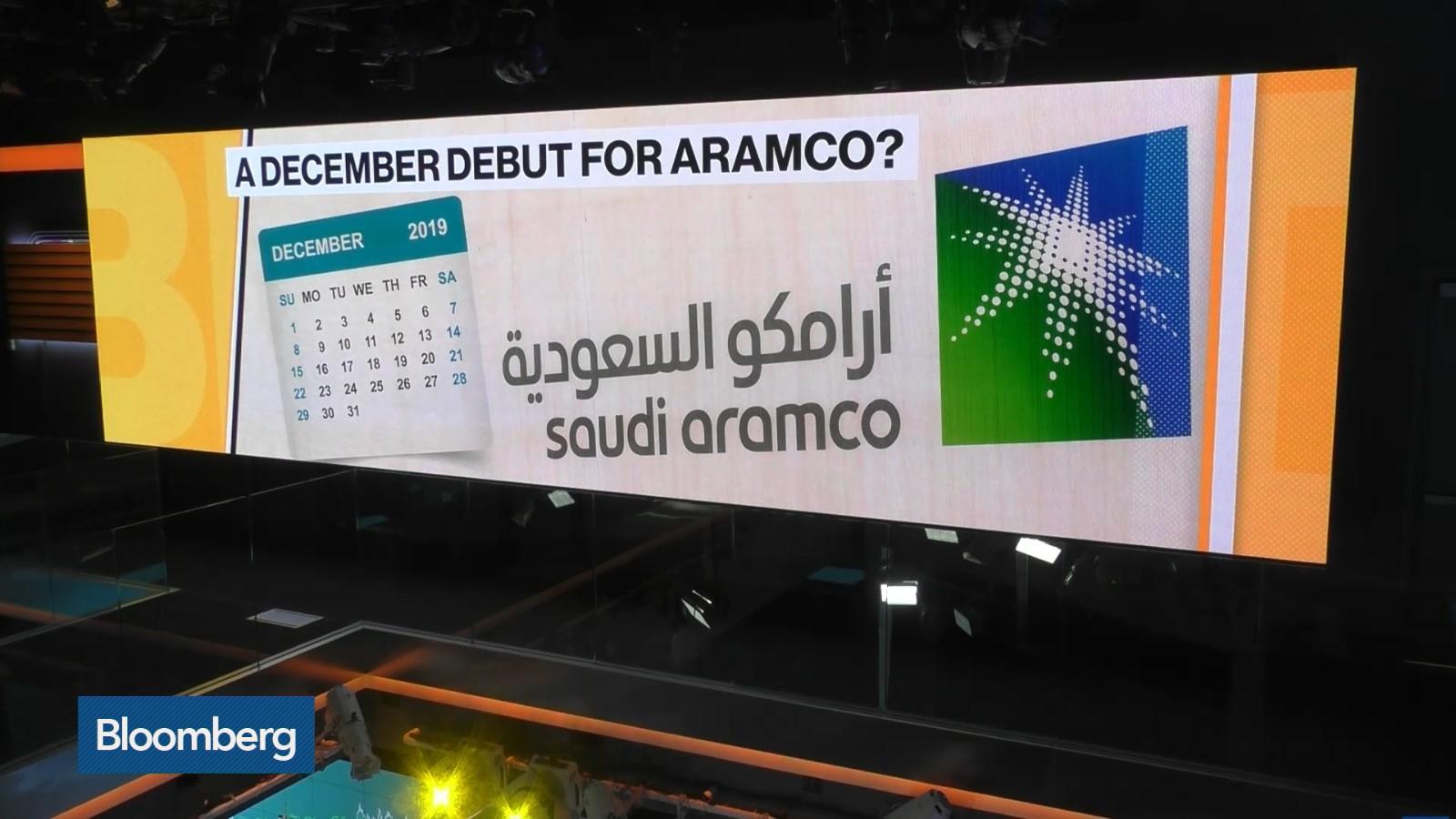 Aramco Calendar 2020 Pdf