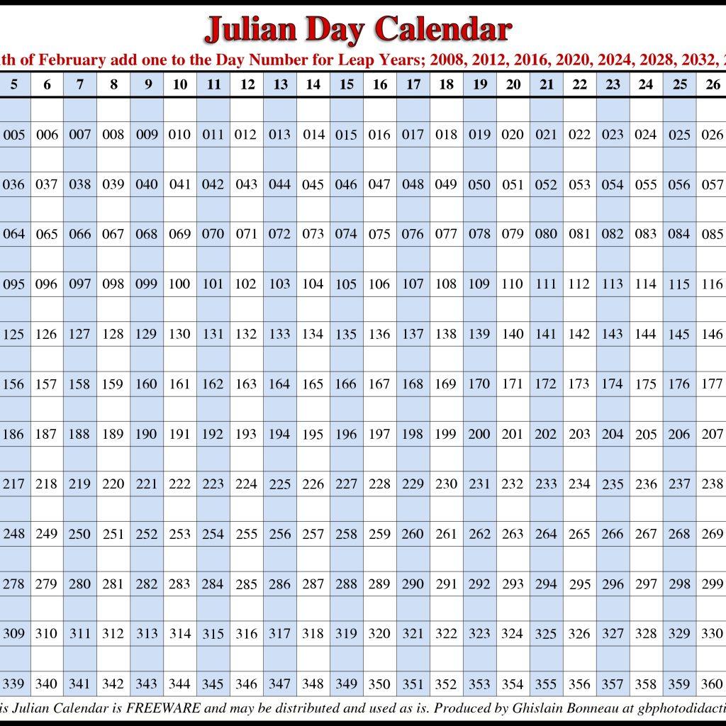 Calendar For Planning