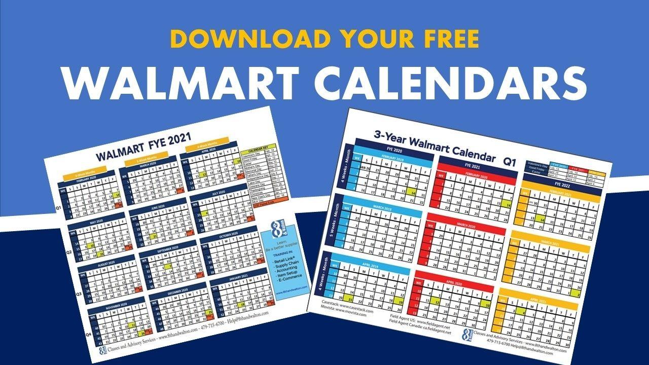California Rut Calendar 2021