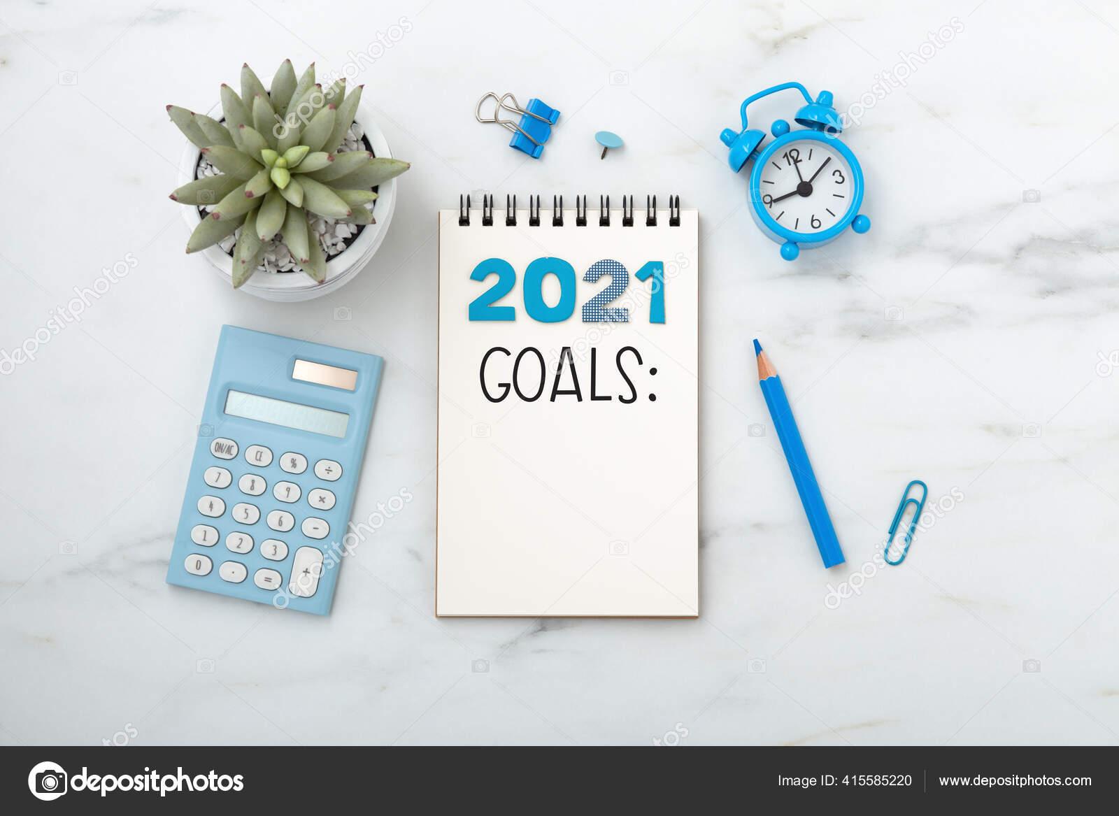 Depo Calculator 2021