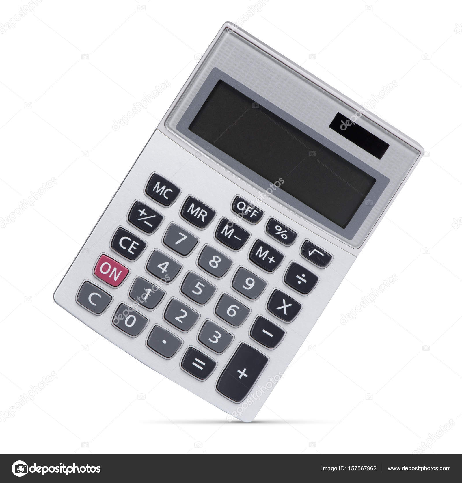 Depo Calculator 2021
