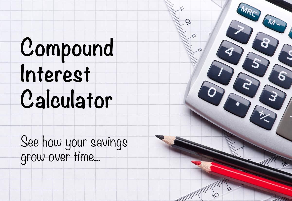 Depo Calculator Chart 2021