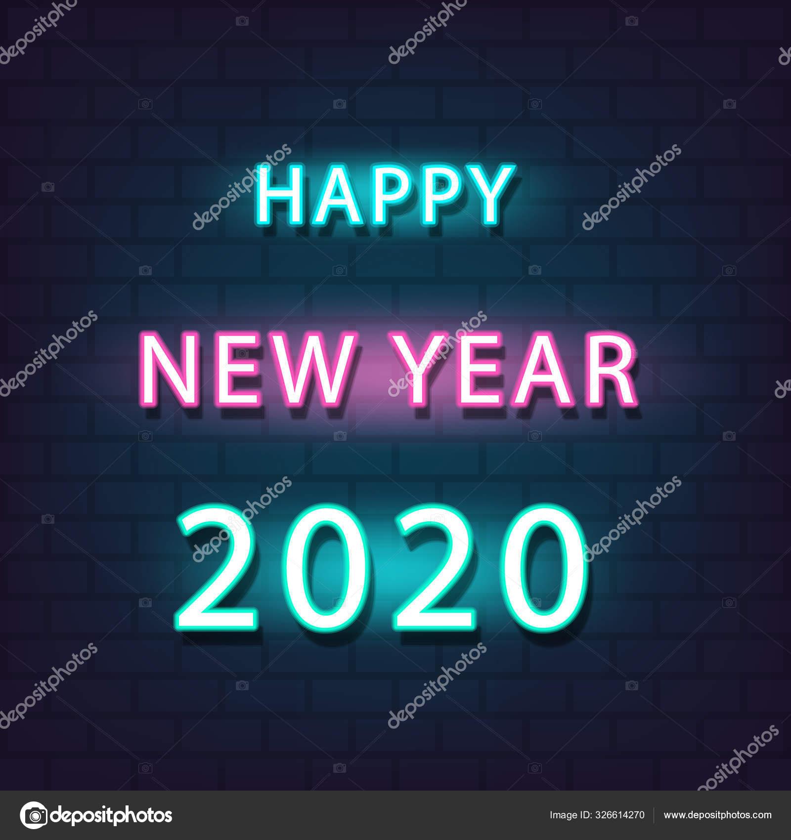 Depo Shot Calendar 2021 Printable Free