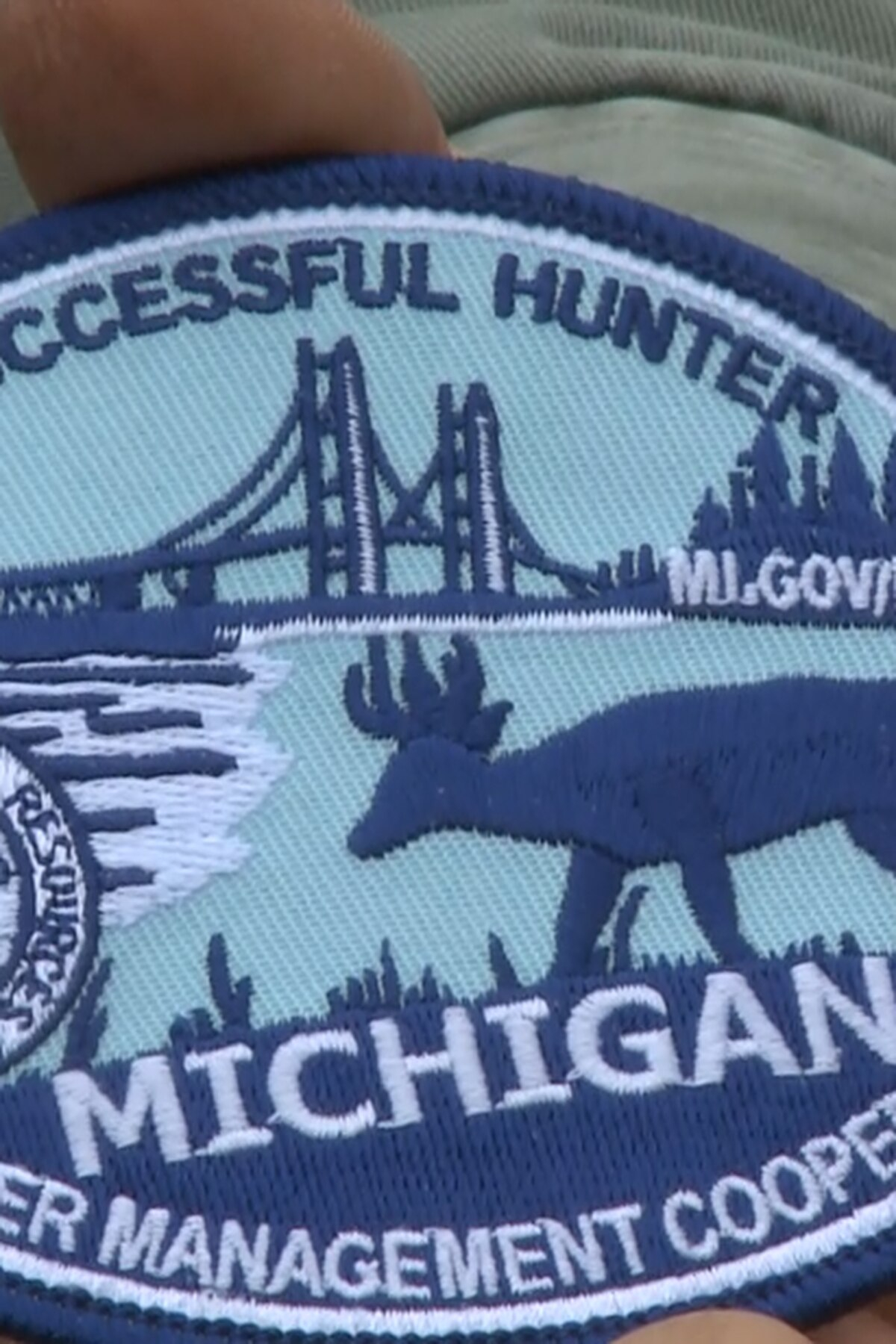 Dnr Trying To Get A Read On 2020 Deer Hunting Season