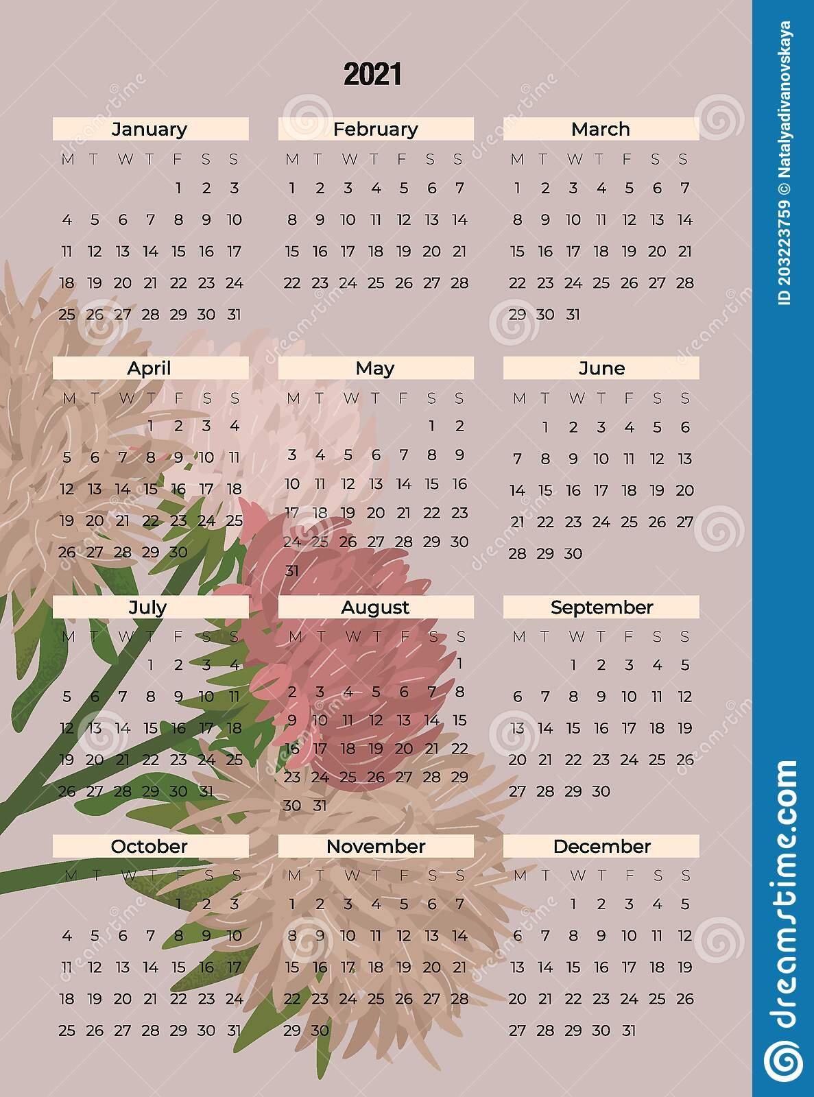 Free Printable W-9 Form 2021