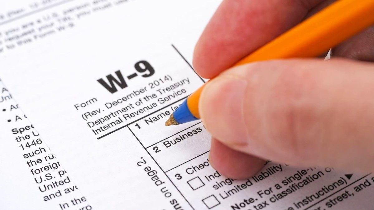 I 9 Form 2021 Printable Form