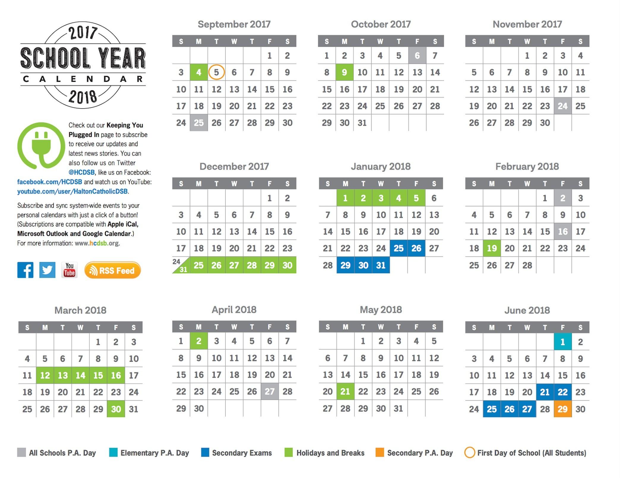 Imprimir Calendario Juliano 2017 Más Recientes Sin Embargo