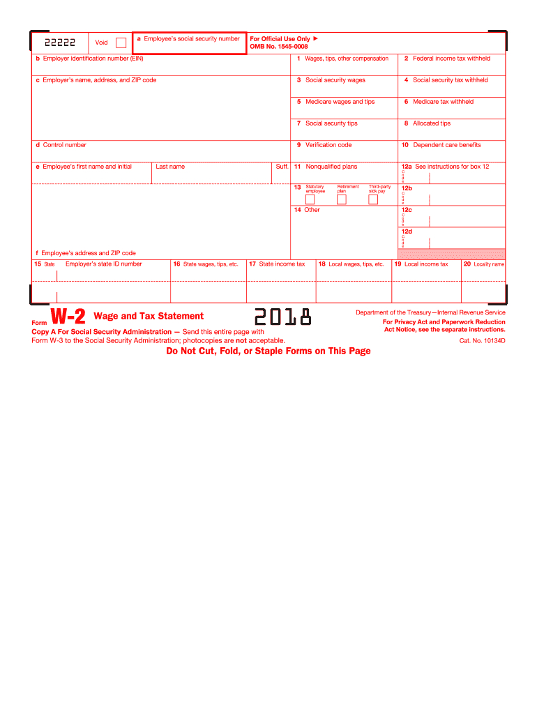 Online Fillable W 9 Form - Fill Out And Sign Printable Pdf Template