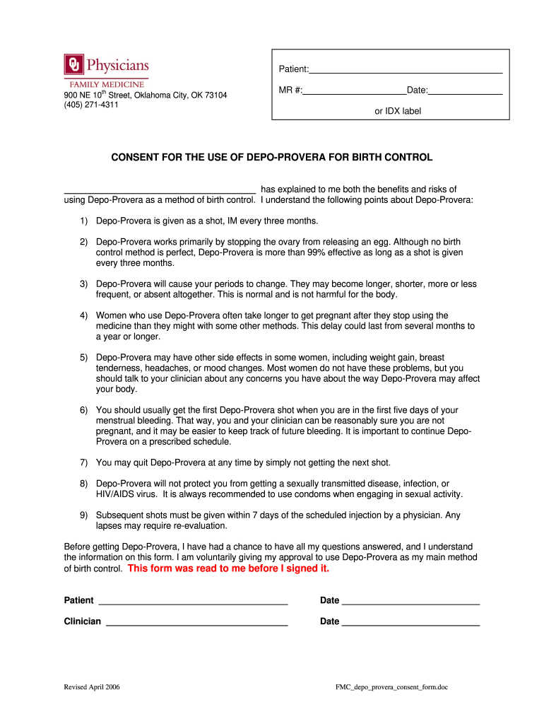 Order - Fill Out And Sign Printable Pdf Template