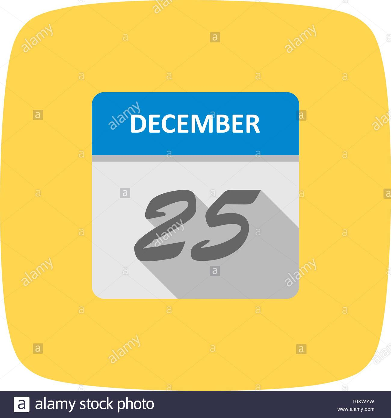 Primetime Rut Calendar 2021