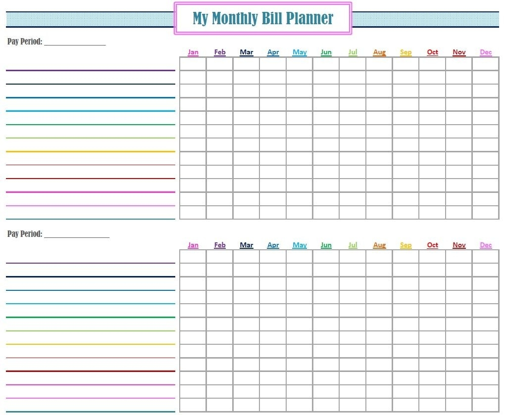 Printable Worksheets And