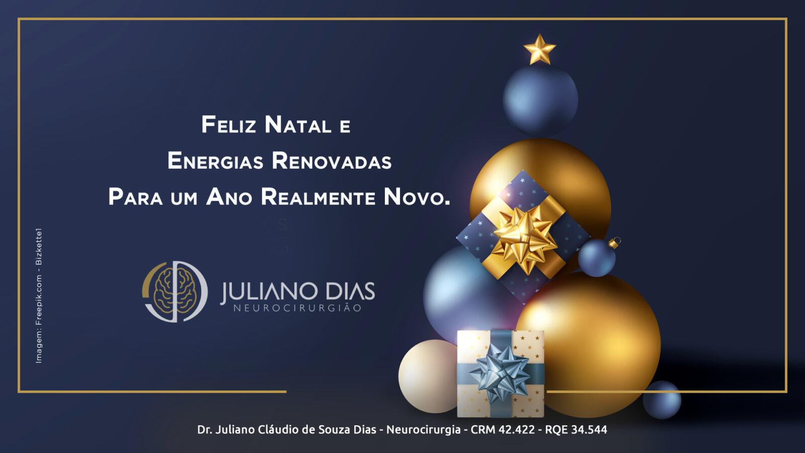 Blog Dr. Juliano Dias – Neurocirurgião – Blog Dr. Juliano