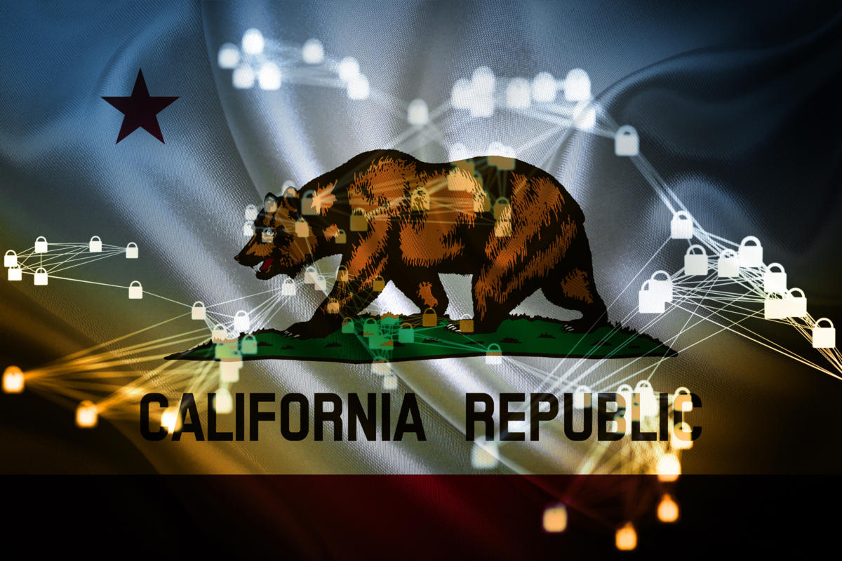 California Consumer Privacy Act (Ccpa): What You Need To