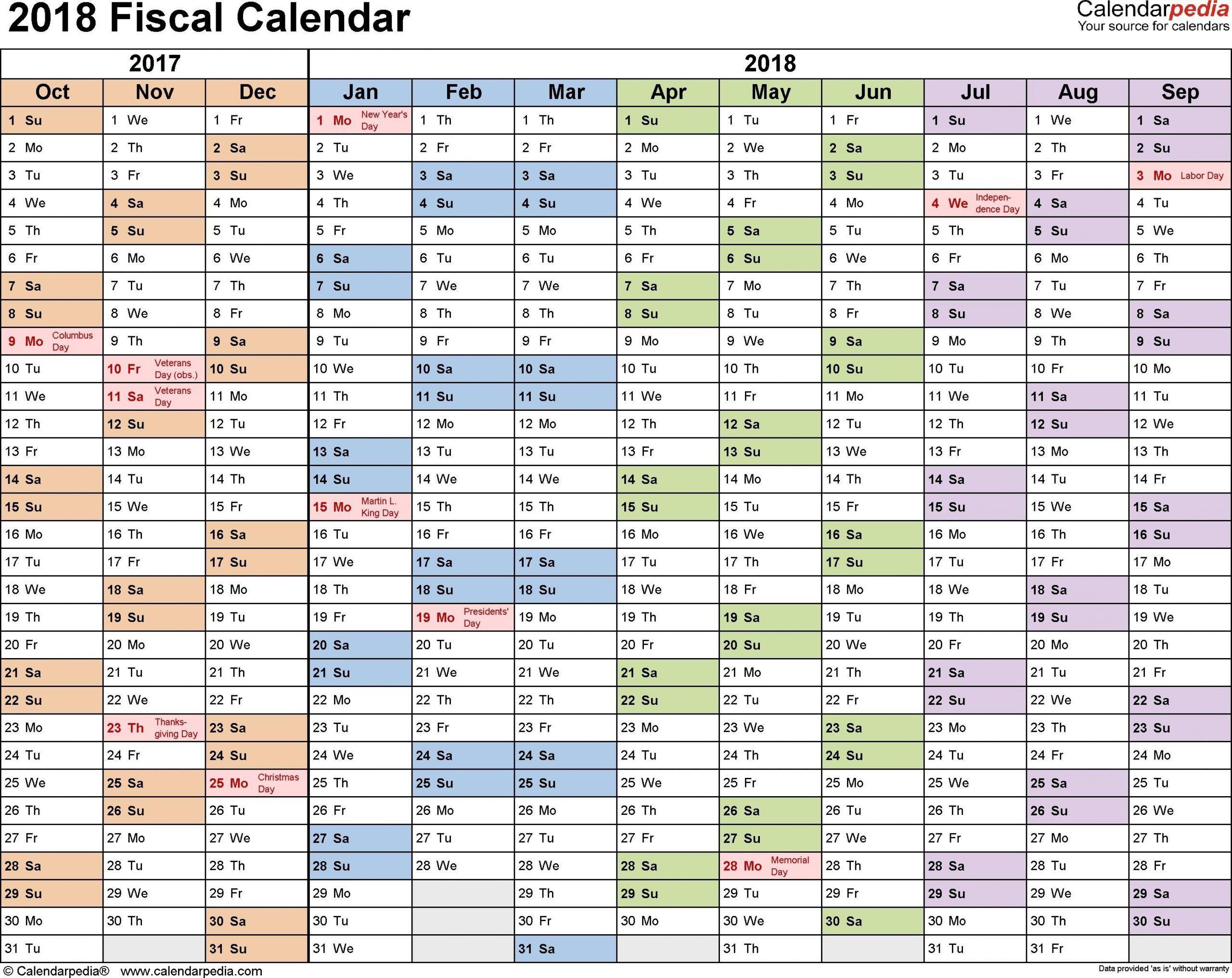 Depo Provera Injection Schedule Chart 2021 Di 2021