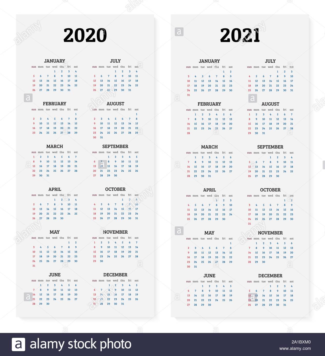 Dia Juliano 2021