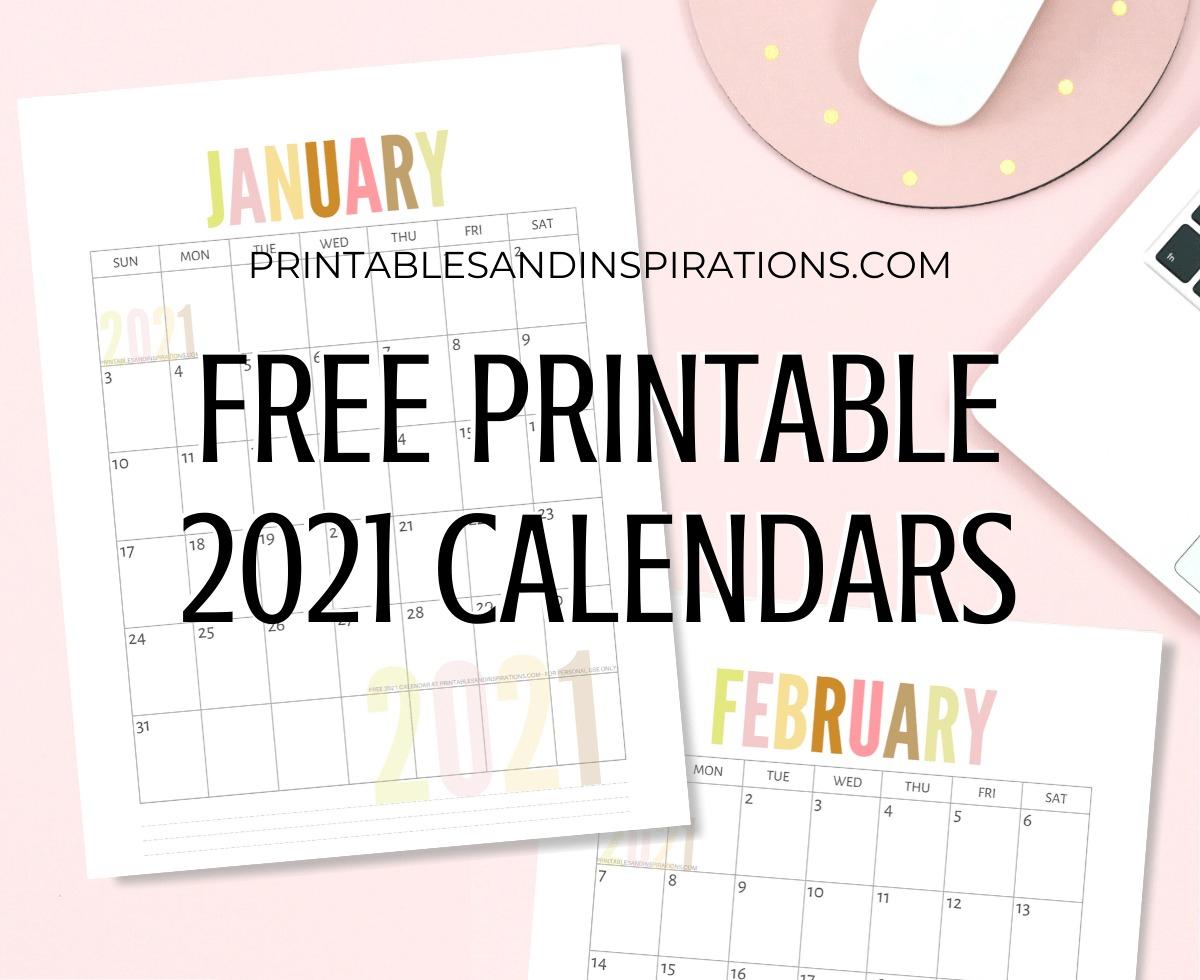 W-9 2021 Printable Pdf
