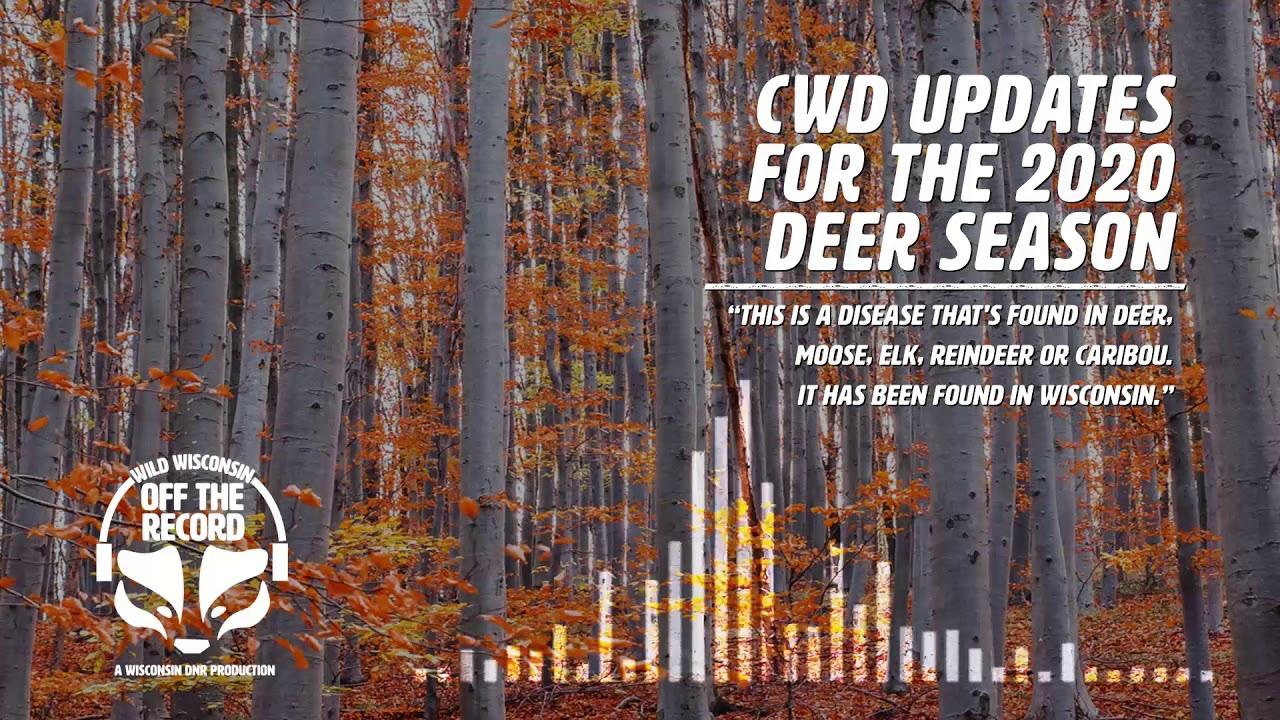 Wisconsin - Deer Friendly