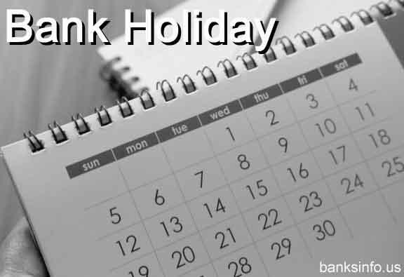 2021 Bank Holidays : 2020 Calendar Bnp Paribas Netherlands