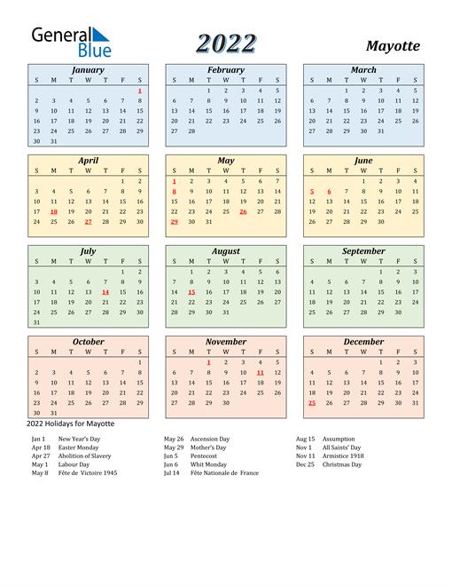 2022 Calendar Diwali Date