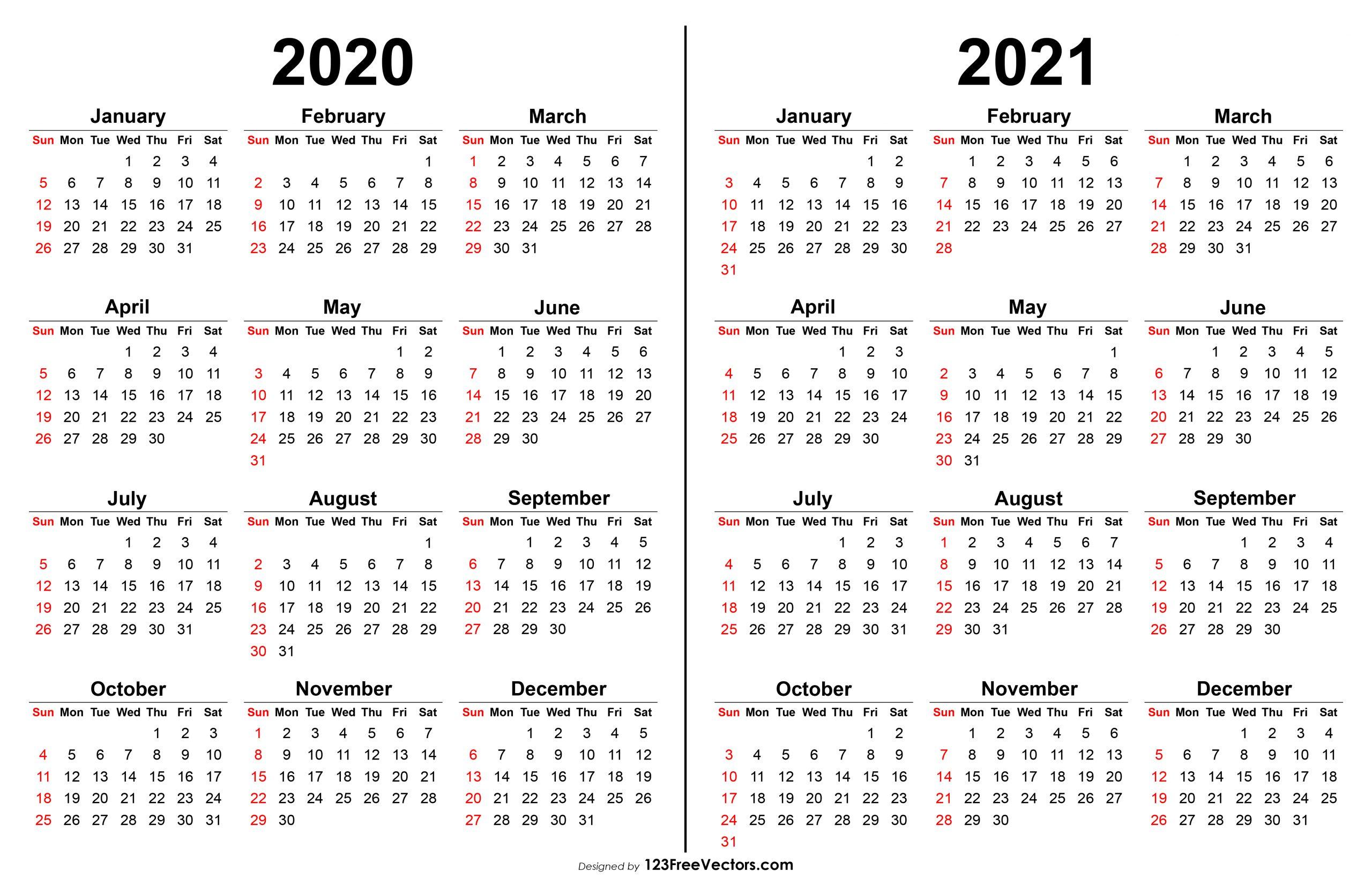 2022 Calendar With Hijri Dates