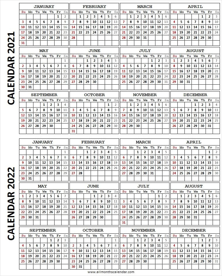 2022 Holidays In Canada - Nexta