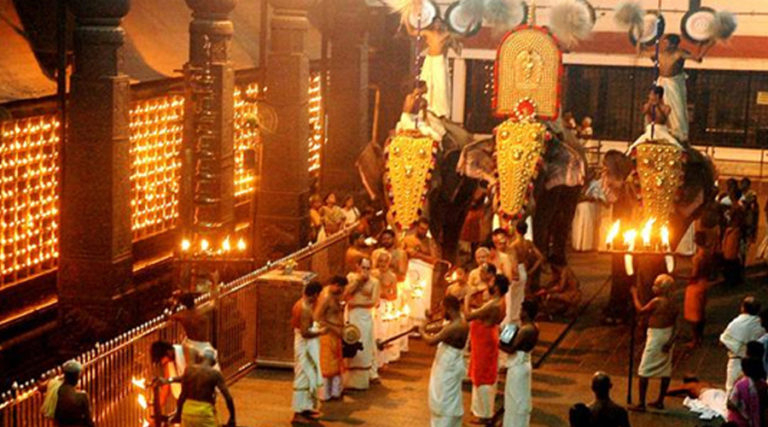 Amarnath Yatra - Plan Your Desitnations