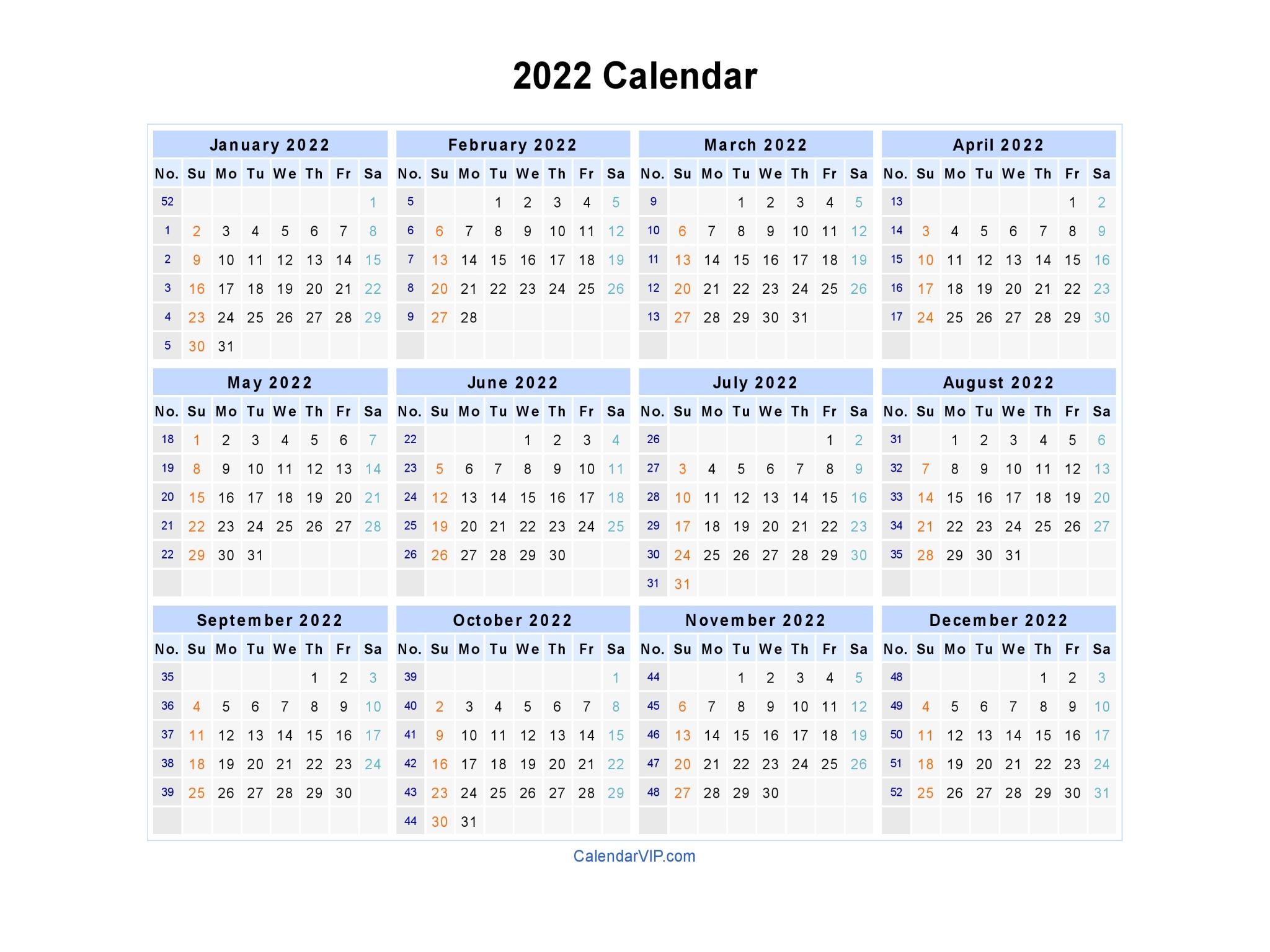 April 2022 Calendar With Holidays Canada
