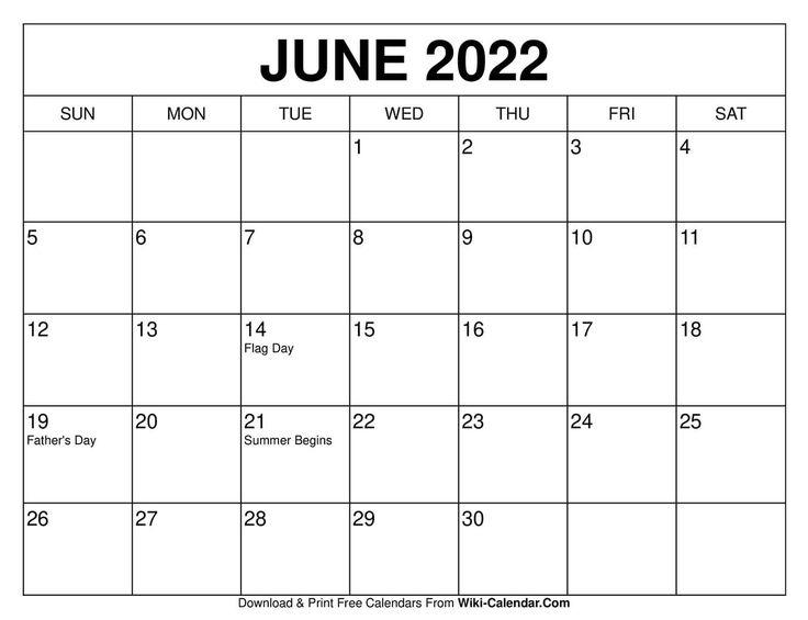 Calendar Printables, Free Calendars