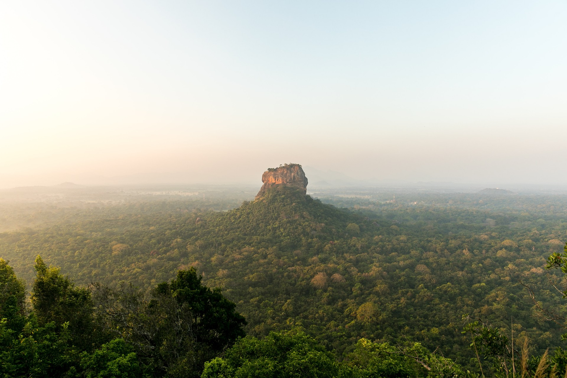 Dambulla Holidays 2021/2022 - Sri Lanka