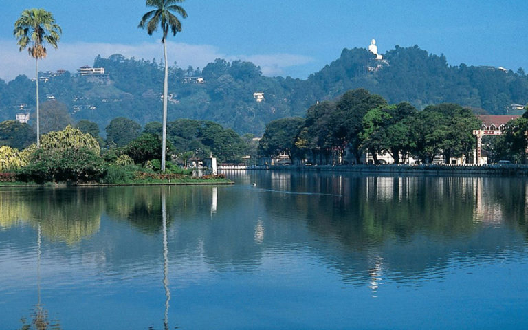 Discover Lanka - Plan Your Desitnations