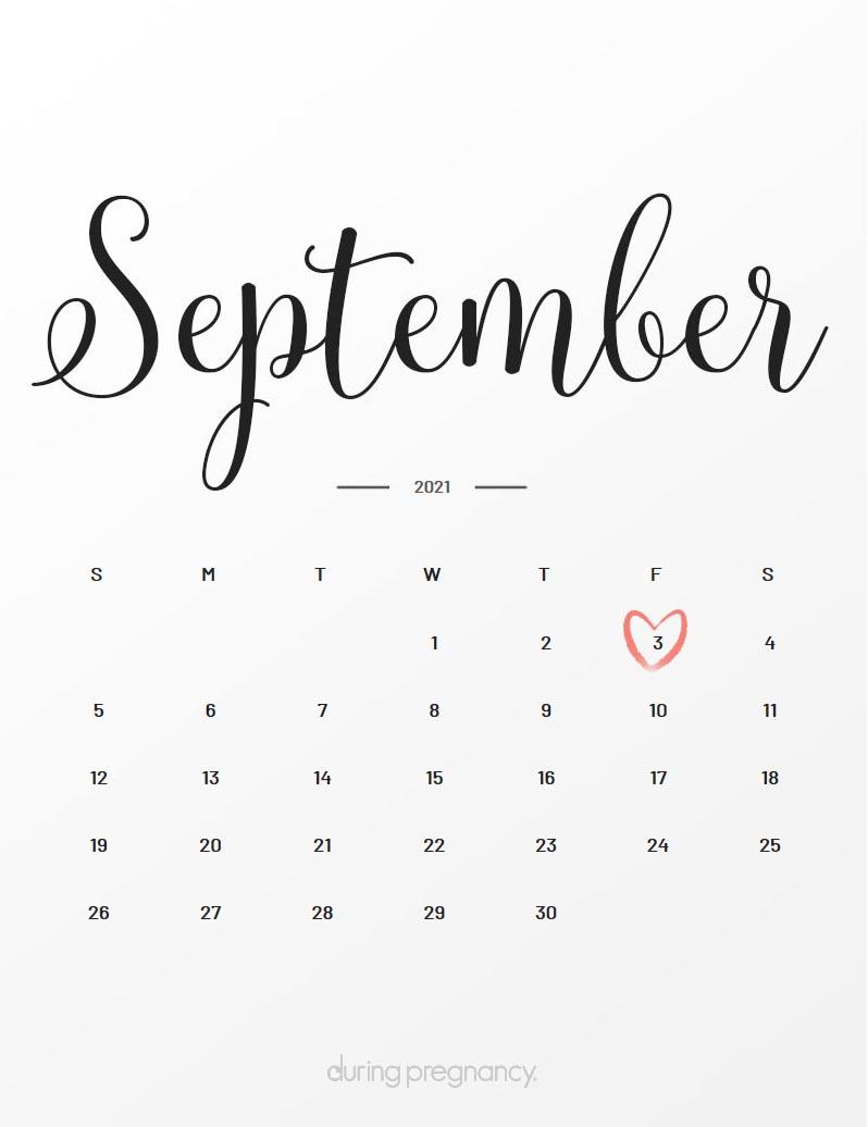 Due Date: September 3, 2021