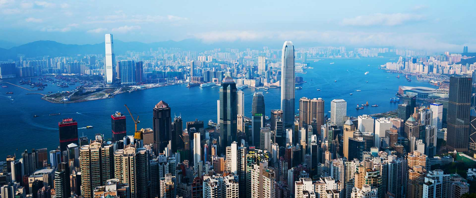 Easter 2021, 2022 And 2023 - Publicholidays.hk