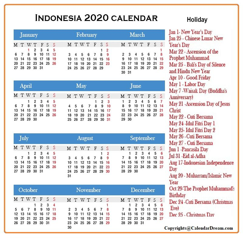 Hindu Calendar 2022 Pdf