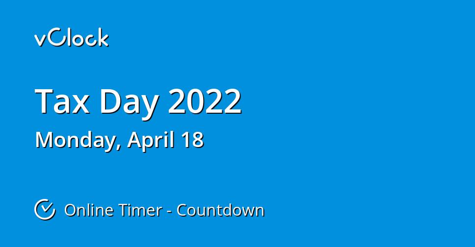 How Many Months Until April 2023