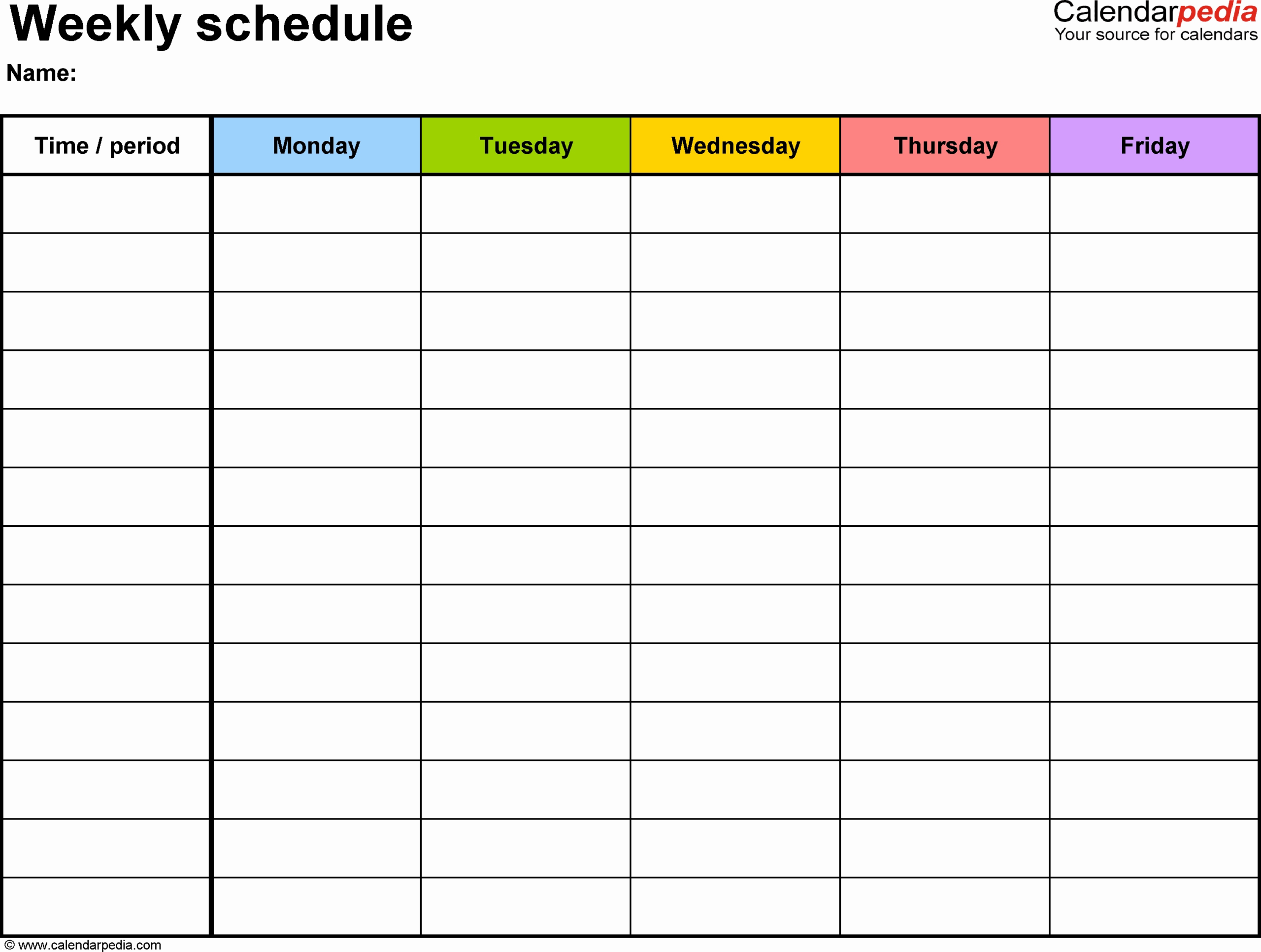 Is There A Calendar Template In Google Sheets