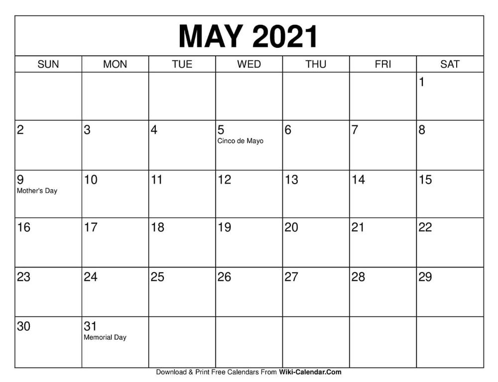 Liturgical Calendar 2022 Canada