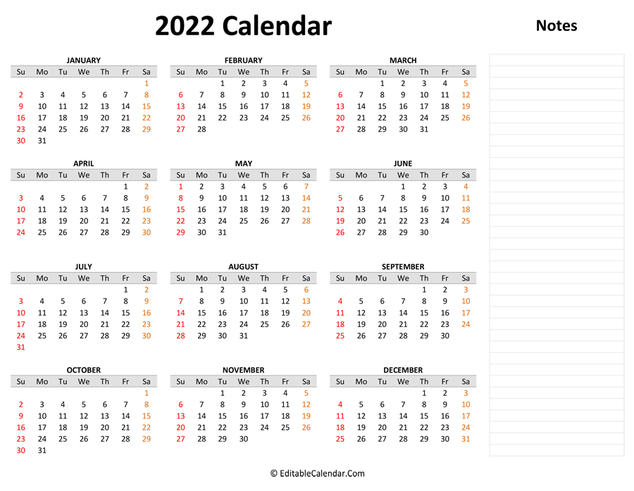 Mahalaxmi Calendar 2022 Pdf