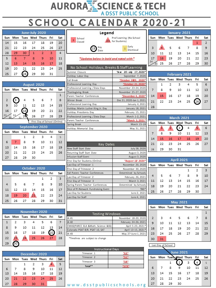 Malayalam Calendar 2022 Pdf