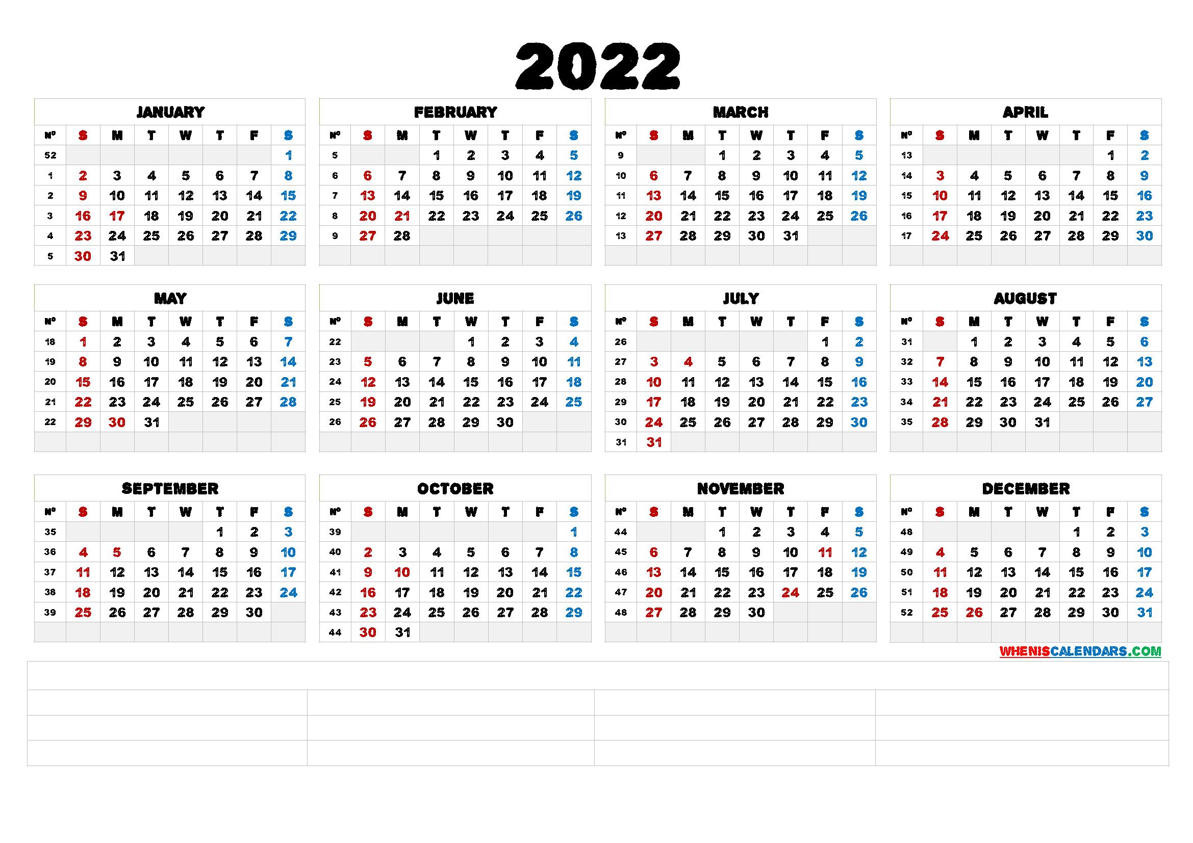Nanakshahi Calendar 2022 Pdf Download
