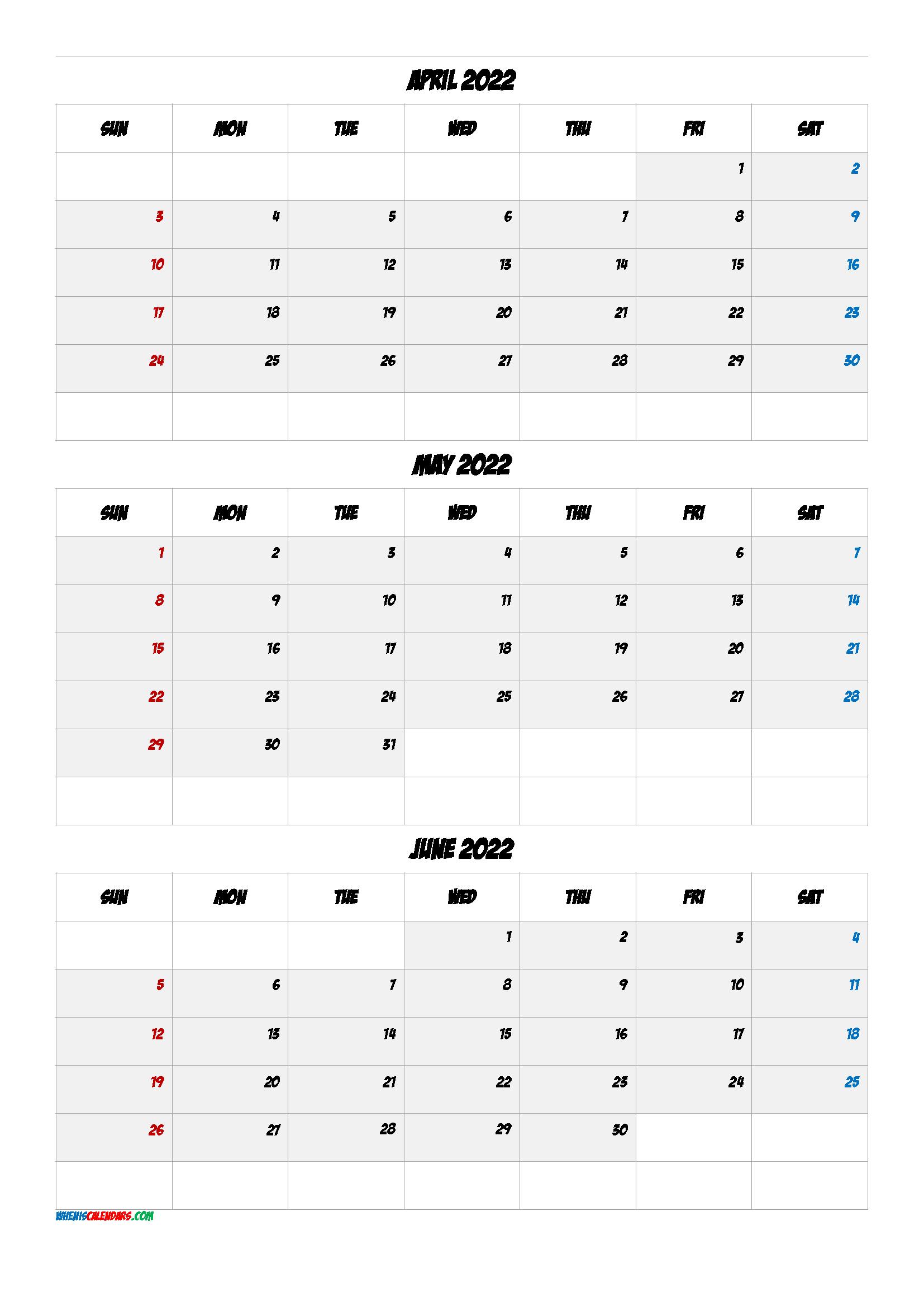 [%Printable Calendar April May June 2022 [Q1-Q2-Q3-Q4 Malayalam Calendar 2022 April Malayalam Calendar 2022 April%]