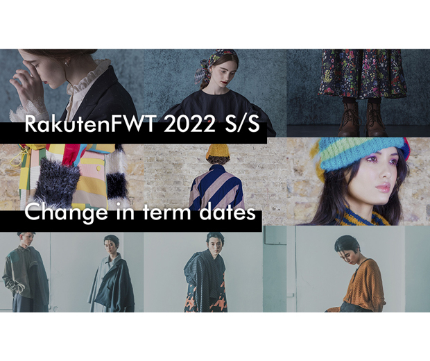 Term Dates For 2022