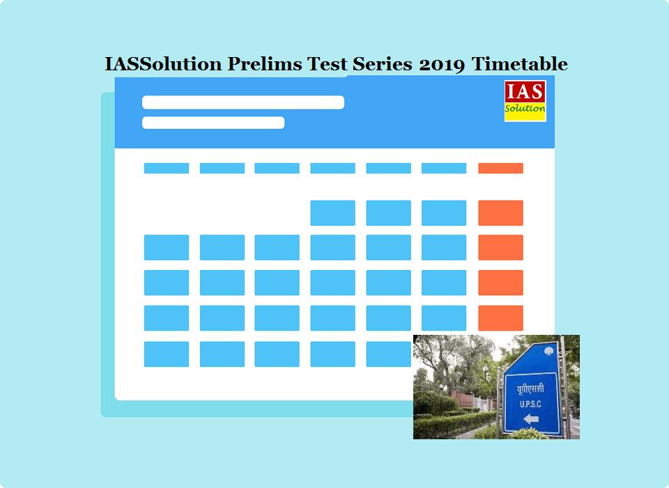 Upsc Exam Calendar 2022 Pdf