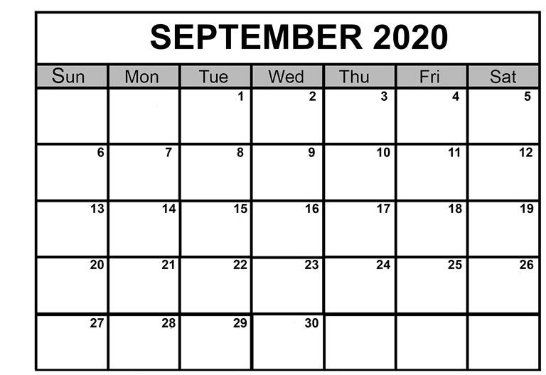 Vertex Excel Calendar 2022