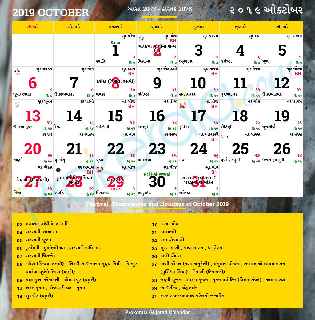 Vikram Samvat Date Converter